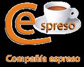 COMPAÑIA ESPRESO
