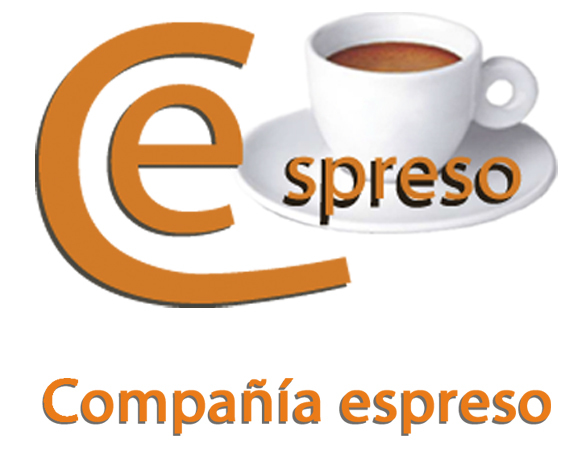 Compañía espreso